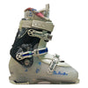 Used Dalbello Raya 9 Womens Ski Boots