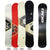 Used Ride Control Snowboard C