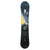 Used Ride Control Snowboard D
