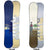Used Ride Fleetwood Posse Series Snowboard D