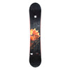 Used Ride Vista Womens Snowboard D