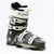 Used Rossignol Electra Sensor3 80 Womens Ski Boots