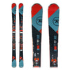 Used Rossignol Experience 88 HD Skis D