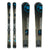 Used Rossignol Experience E88 Skis D