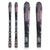 Used Rossignol Phantom SC 74 Skis B