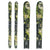 Used Rossignol S3 Skis D