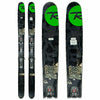 Used Rossignol S7 Skis C