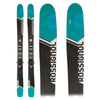 Used Rossignol Soul 7 HD W Womens Skis A