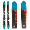 Used Rossignol Super 7 HD Skis A