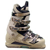 Used Salomon Divine 770 Womens Ski Boots