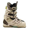 Used Salomon Divine RS 880 Womens Ski Boots