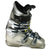 Used Salomon Performa 660 Ski Boots