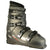 Used Salomon Performa 660 Grey Ski Boots