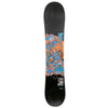Used Salomon RTL Jr Junior Snowboard B