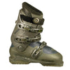 Used Salomon Siam Womens Ski Boots