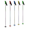 Used Scott Poles Rent Ski Poles
