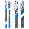 Used Volkl 90Eight Skis B