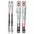 Used Volkl RTM 73 Skis B