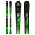 Used Volkl RTM 84 Skis C