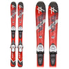 Used Volkl Unlimited AC Jr Junior Skis B