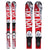 Used Volkl Unlimited AC Junior Skis B