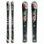 Used Volkl Unlimited AC30 Skis B