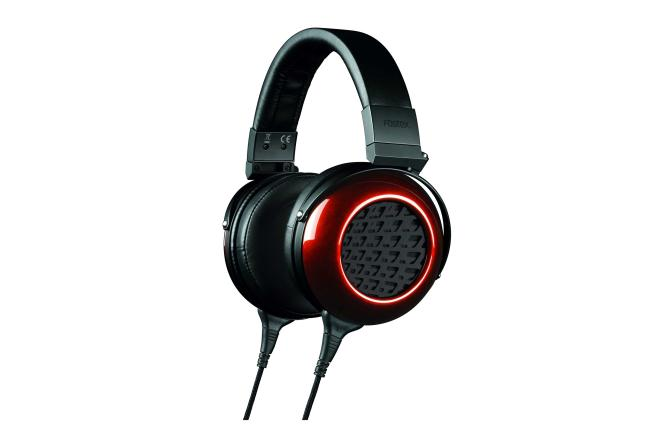 FOSTEX TH909 - CUFFIE PREMIUM HEADPHONES