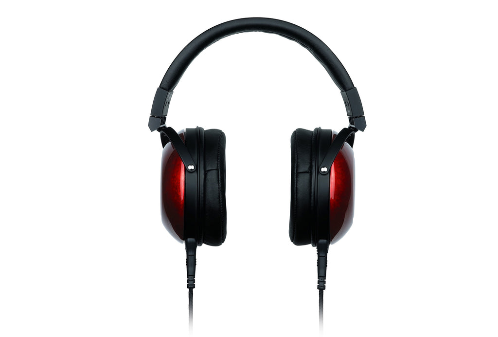 FOSTEX TH900mkII - Cuffie