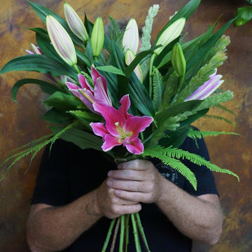 Sweet Sensation From $65.00 - That Little Flower Shop