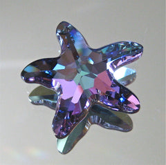 Other Swarovski Shapes