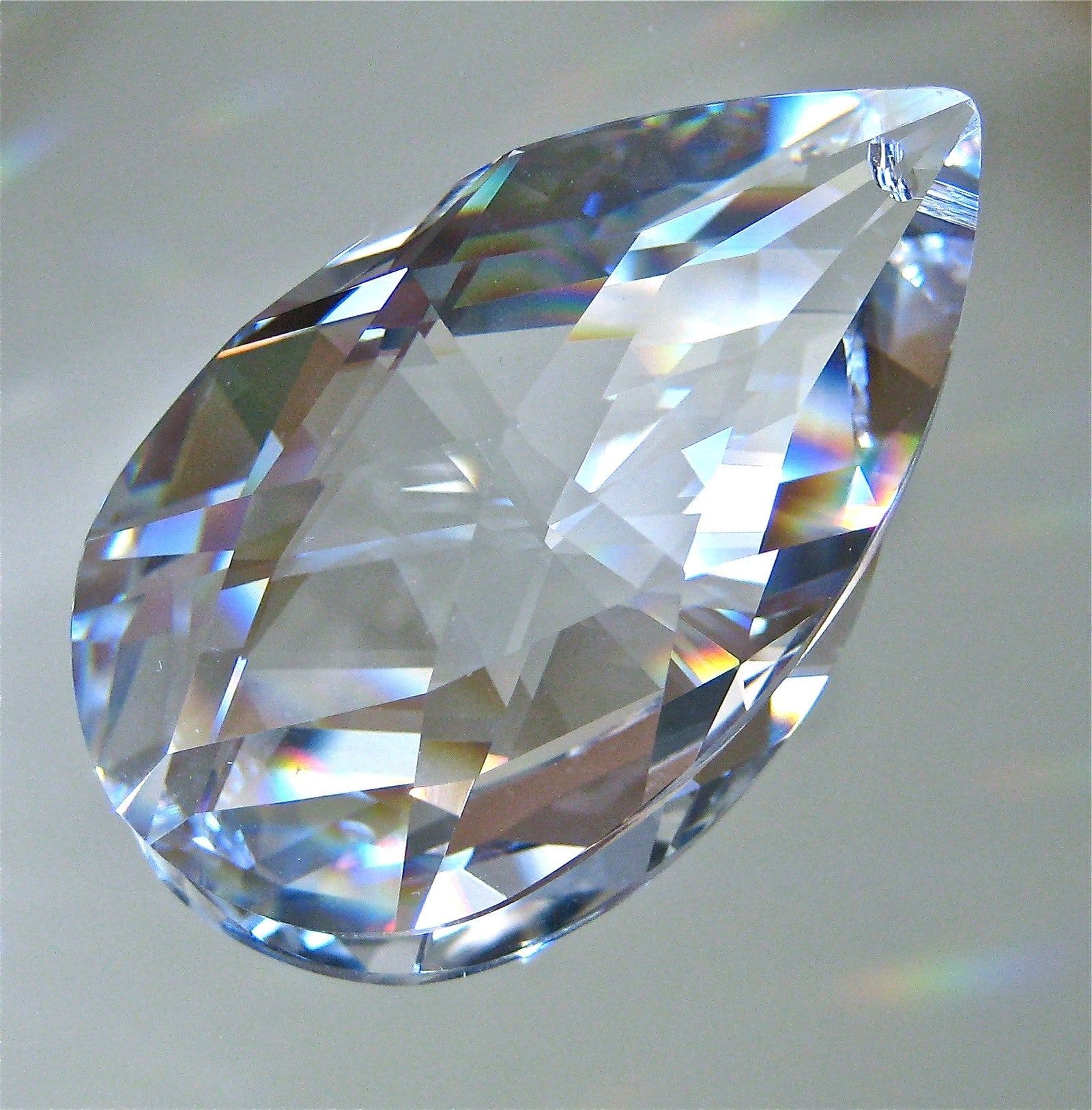 carat education stock clarity cut diamond colour diamonds included