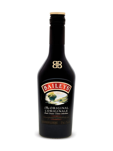 Baileys Original Irish Cream [Ireland]