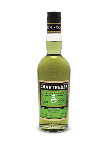 Chartreuse Green [France]