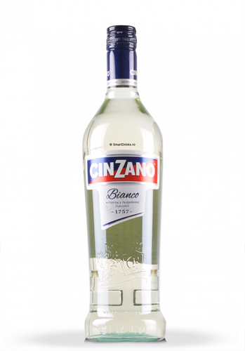 Cinzano Rosso Sweet Vermouth [Italy]