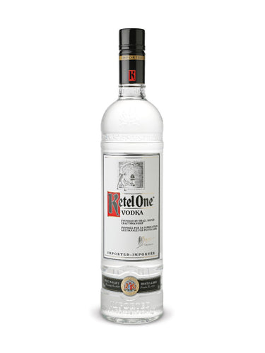 Ketel One [Netherlands]