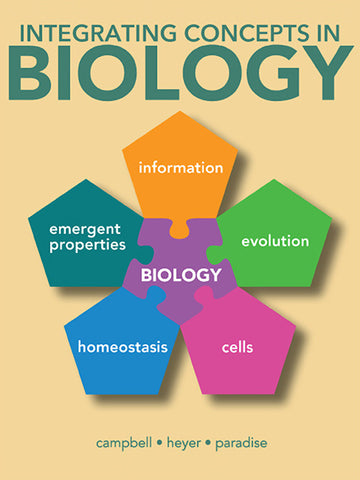 University Of Akron - Principles of Biology I - BIO3100-111 - Blackledge - Fall 2020