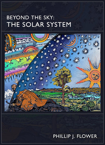 - Beyond the Sky: The Solar System - Purchase for Individual Use (NOT FOR A COURSE)