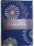 Kenema  - Yume Gokochi (The dyed Tenugui)