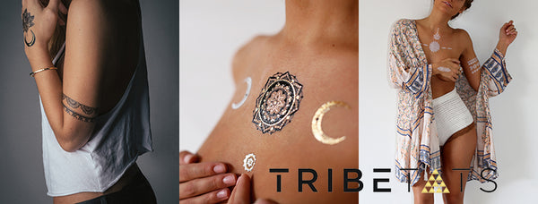 flash tattoos discount code