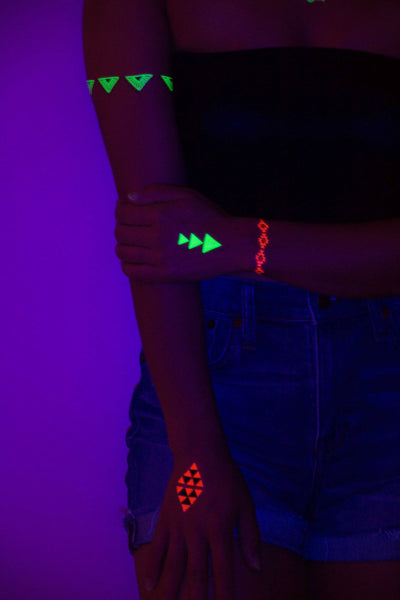 glow-in-the-dark-tattoos-uv-blacklight-7