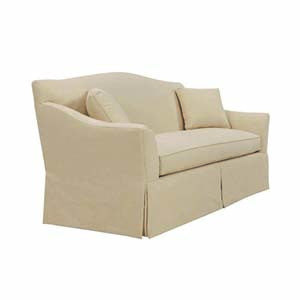 Will Loveseat