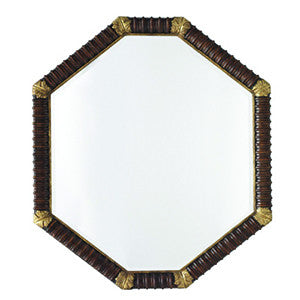 The Mann Mirror