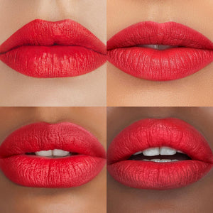 Red Carpet Ready Lip Liner