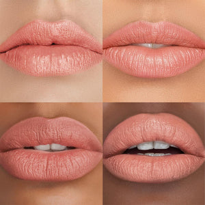 Touch of Pink Lip Kit
