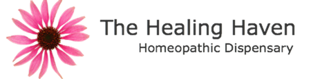 Healing Haven Homeopathic Dispensary