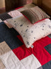 army-blanket-red-mini-cushion1-3-25x25-printed-linen-cushion3-oak-leaf-acorn-50x50-quilt4-120x150-skinnywolf-18
