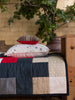 army-blanket-red-mini-cushion1-3-25x25-printed-linen-cushion3-oak-leaf-acorn-50x50-quilt4-120x150-skinnywolf-19