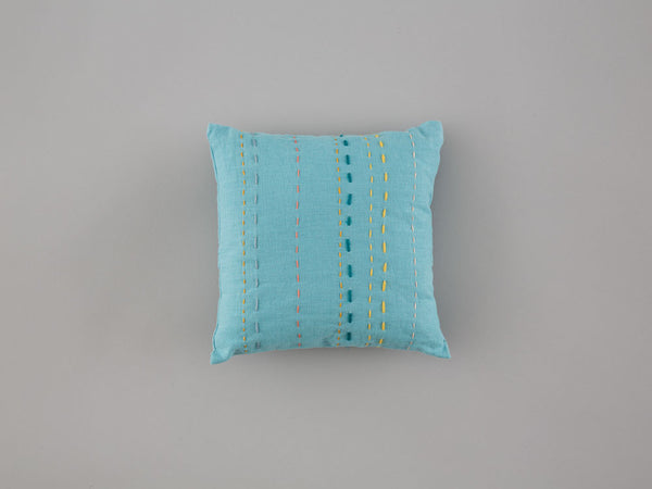 mini-cushion2-front-25x25-skinnywolf-133