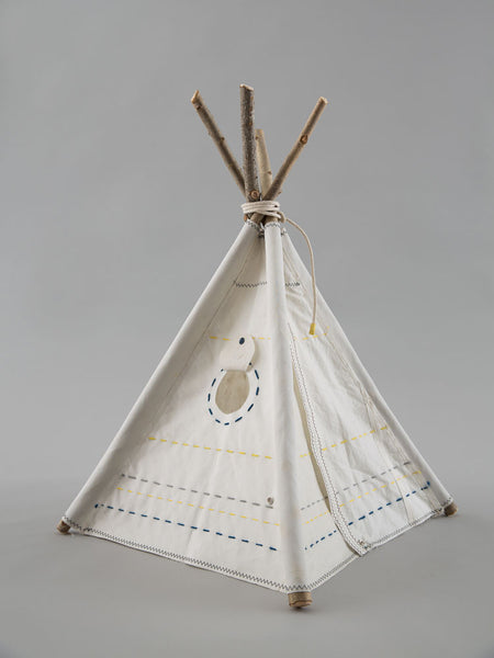 mini-sailcloth-teepee1-50x50x70-skinnywolf-216