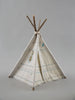 mini-sailcloth-teepee2-50x50x70-skinnywolf-219